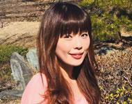 staff_ayako