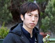 staff_wada2
